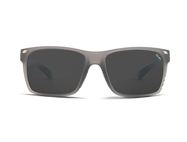Zeal Brewer Ref 10517 Solbrille Jacob Friis