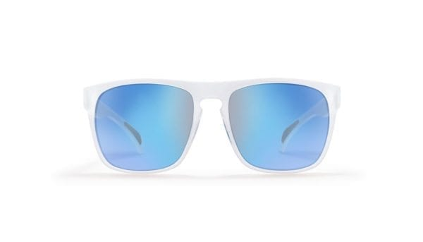 Zeal Capitol Ref 11318 Solbrille Jacob Friis