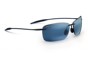 Maui Jim Lighthouse Ref 423-02 Solbrille Jacob Friis