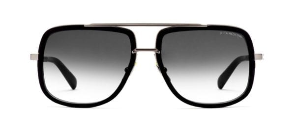 Dita Mach-One DRX-2030 Solbrille Jacob Friis