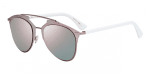 Dior Reflected Ref M2Q Solbrille Jacob Friis