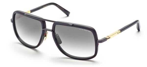 Solbrille Dita Mach-One DRX-2030 Jacob Friis