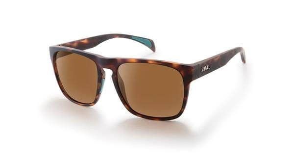 Zeal capitol Ref 11317 Solbrille Jacob Friis