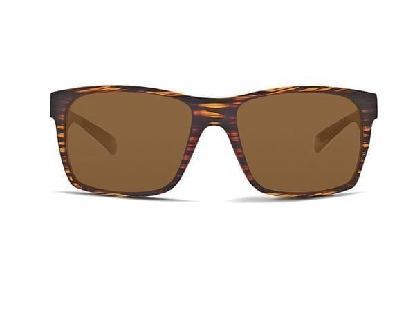 Zeal Brewer Ref 10415 Solbrille Jacob Friis