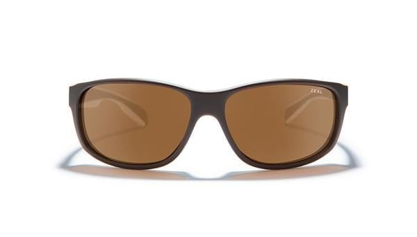 Zeal Sable Ref 11437 Solbrille Jacob Friis