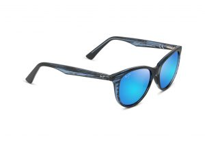 Maui Jim Cathedrals. Ref: B782-03S. Jacob Friis