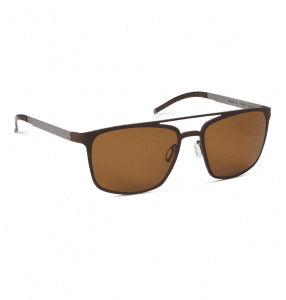 Ørgreen Afterglow Ref 638 Solbrille Jacob Friis