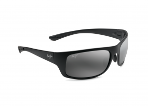 Maui Jim Big Wave. Ref: 440-2M. Jacob Friis