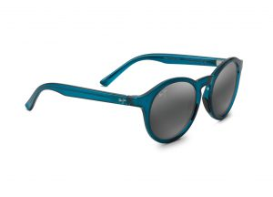 Maui Jim Pineapple. Ref: 784-06D. Jacob Friis
