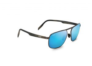 Maui Jim Waihee Ridge. Ref: B777-02C. Jacob Friis