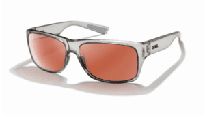 Zeal Fowler. Ref: 11532. Jacob Friis Solbrille
