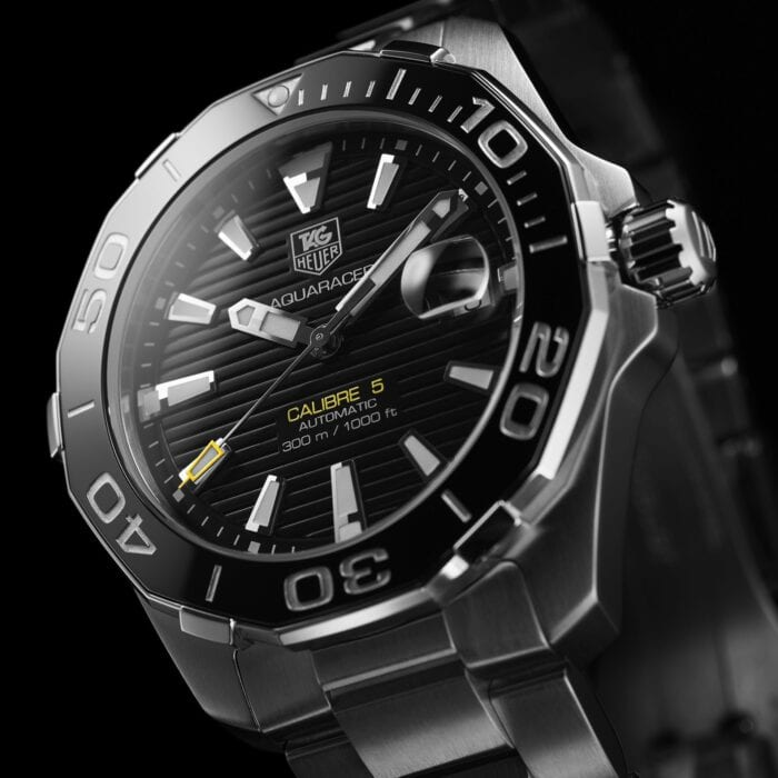 AQUARACER_WAY211A_BA0928_WATCH_3