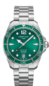 Certina DS Action C032.451.11.097.00