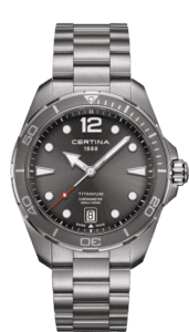 Certina DS Action C032.451.44.087.00