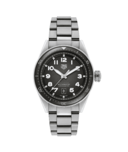 TAG Heuer WBE5114.EB0173