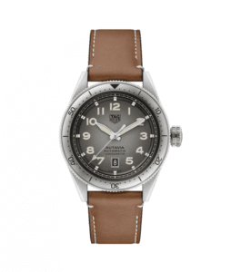 TAG Heuer WBE5115.FC8267