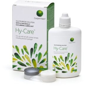 Hy Care 100ml
