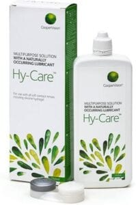 Hy Care 250ml