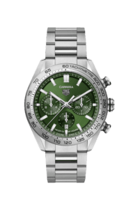 TAG Heuer CBN2A10.BA0643