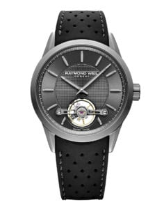 Raymond Weil freelancer 2780-tir-60001