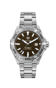 TAG Heuer Aquaracer WAY2018.BA0927